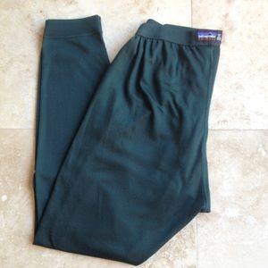 Patagonia Base Layer Underwear